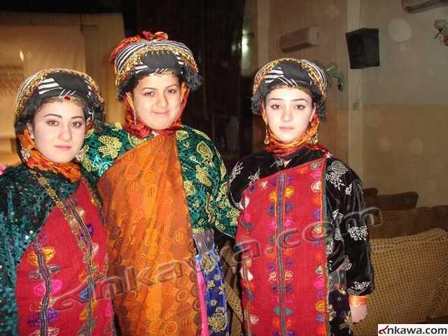 7cb3a2ef2d0d1 إنطلاق مهرجان ملتقى الثقافات العراقية في بغديدا