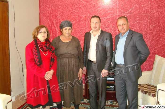 34adfd5d9 جدير ذكره، ان الحزب الشيوعي العراقي اعتمد يوم اعدام مؤسسه يوسف سلمان  والمعروف بـ