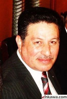 074548911 احتفالية عراقية في كندا تكريما للأستاذ الدكتور سيّار الجميل