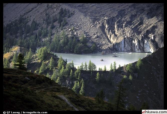 لجبال الألب jbal%20al%20alb_jbal