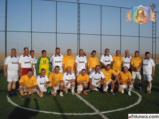 منافسات اليوم الثاني لبطولة تجدد الشباب بكرة القدم السباعية DSC02858%E4%D3%CE