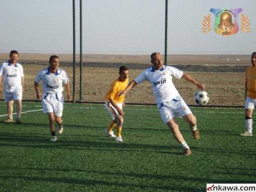 منافسات اليوم الثاني لبطولة تجدد الشباب بكرة القدم السباعية DSC02875%E4%D3%CE